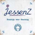 Opgave workshops en activiteiten Friesland